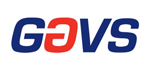 GAVS Technology