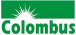 Colombus Freight Logistics Pvt Ltd